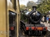 North_Yorkshire_moors_Railway_Autumn_Steam_Gala_2018_NYMR_0909