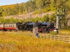North_Yorkshire_moors_Railway_Autumn_Steam_Gala_2018_NYMR_0944