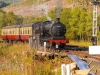 North_Yorkshire_moors_Railway_Autumn_Steam_Gala_2018_NYMR_0969
