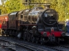 North_Yorkshire_moors_Railway_Autumn_Steam_Gala_2018_NYMR_0997