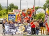 orgreave+rally+2018+otjc+truth+justice_2724