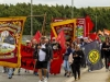 orgreave+rally+2018+otjc+truth+justice_2737