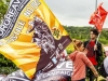 orgreave+rally+2018+otjc+truth+justice_2759