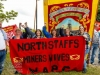 orgreave+rally+2018+otjc+truth+justice_9461
