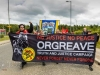 orgreave+rally+2018+otjc+truth+justice_9495