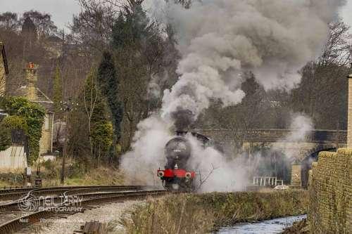 43924+4f+Keighley+worth+valley+railway+kwvr_1578
