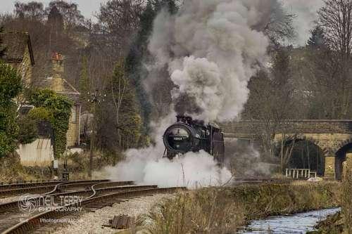 43924+4f+Keighley+worth+valley+railway+kwvr_1589