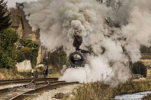 43924+4f+Keighley+worth+valley+railway+kwvr_1593
