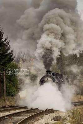 43924+4f+Keighley+worth+valley+railway+kwvr_1597