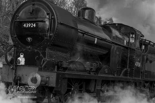 43924+4f+Keighley+worth+valley+railway+kwvr_1654
