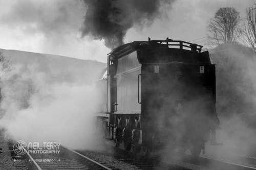 43924+4f+Keighley+worth+valley+railway+kwvr_1657