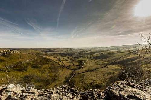 Malham+cove+north+yorkshire_1750