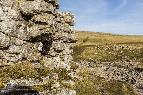 Malham+cove+north+yorkshire_1759