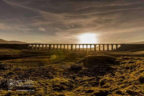 Ribblehead+viaduct_1794