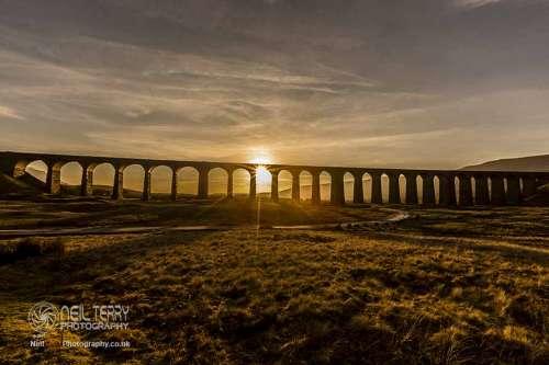 Ribblehead+viaduct_1804