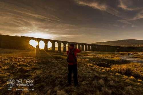 Ribblehead+viaduct_1811
