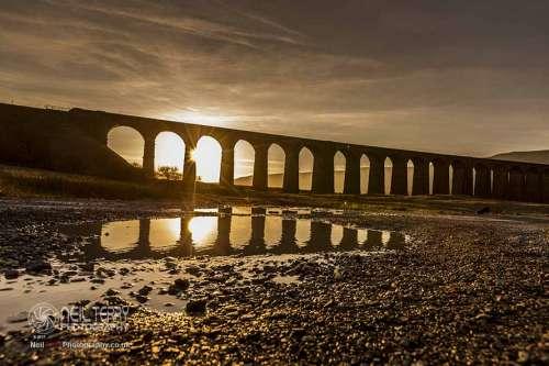Ribblehead+viaduct_1812