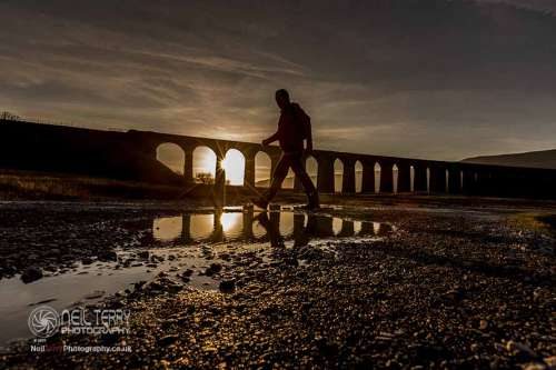 Ribblehead+viaduct_1814