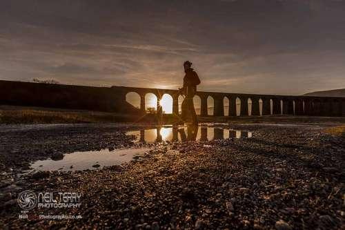 Ribblehead+viaduct_1817