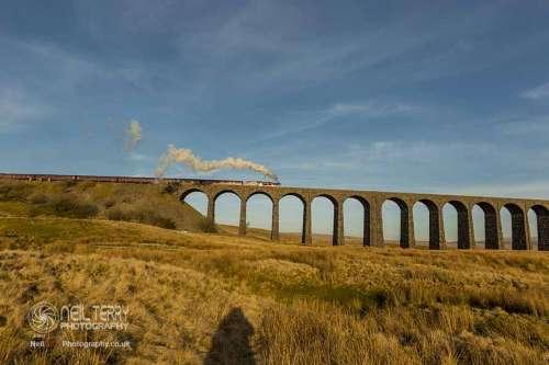 Ribblehead+viaduct+galatea_1763
