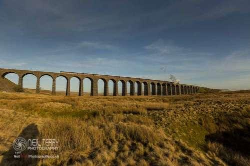 Ribblehead+viaduct+galatea_1787