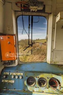 abadoned+royal+mail+train+hellifield_1706