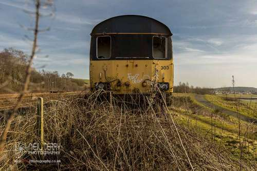 abadoned+royal+mail+train+hellifield_1713