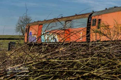 abadoned+royal+mail+train+hellifield_1724
