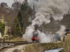 43924+4f+Keighley+worth+valley+railway+kwvr_1578