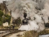 43924+4f+Keighley+worth+valley+railway+kwvr_1593