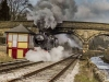 43924+4f+Keighley+worth+valley+railway+kwvr_1638