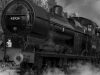 43924+4f+Keighley+worth+valley+railway+kwvr_1654