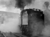 43924+4f+Keighley+worth+valley+railway+kwvr_1657