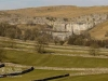 Malham+cove+north+yorkshire_1726
