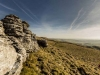 Malham+cove+north+yorkshire_1731