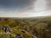 Malham+cove+north+yorkshire_1737