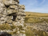 Malham+cove+north+yorkshire_1759