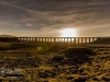 Ribblehead+viaduct_1794