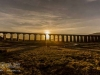 Ribblehead+viaduct_1804