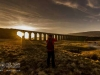 Ribblehead+viaduct_1811