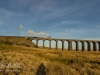 Ribblehead+viaduct+galatea_1763