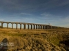 Ribblehead+viaduct+galatea_1787