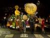 Latern+parade+bradford_9396