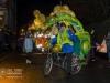 Latern+parade+bradford_9430