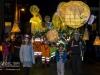 Latern+parade+bradford_9436