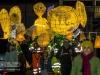 Latern+parade+bradford_9447