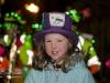 Latern+parade+bradford_9474