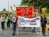 preston+north+road+PNR+fracking+nanas_we+said+no_1975