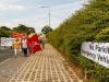 preston+north+road+PNR+fracking+nanas_we+said+no_9251