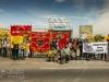 preston+north+road+PNR+fracking+nanas_we+said+no_9278